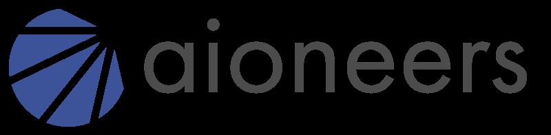 Aioneers Logo 800x196-1