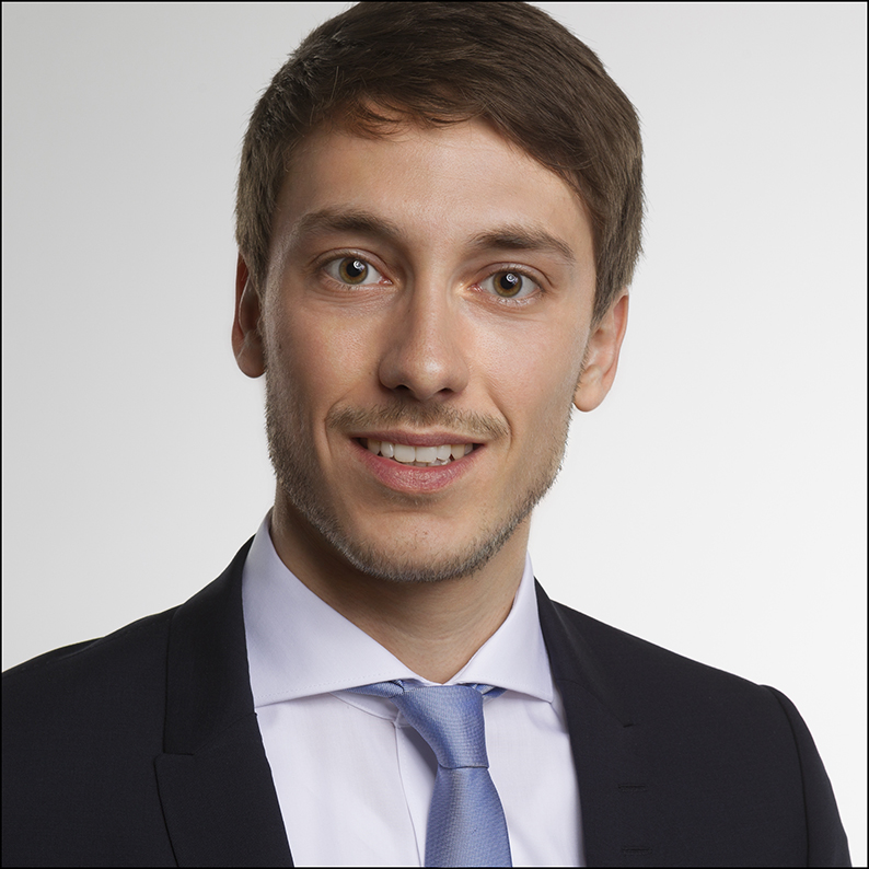 Manuel Schoner
