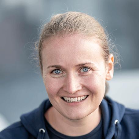 Magdalena Boyen