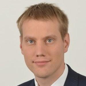 Sergey Nikonov