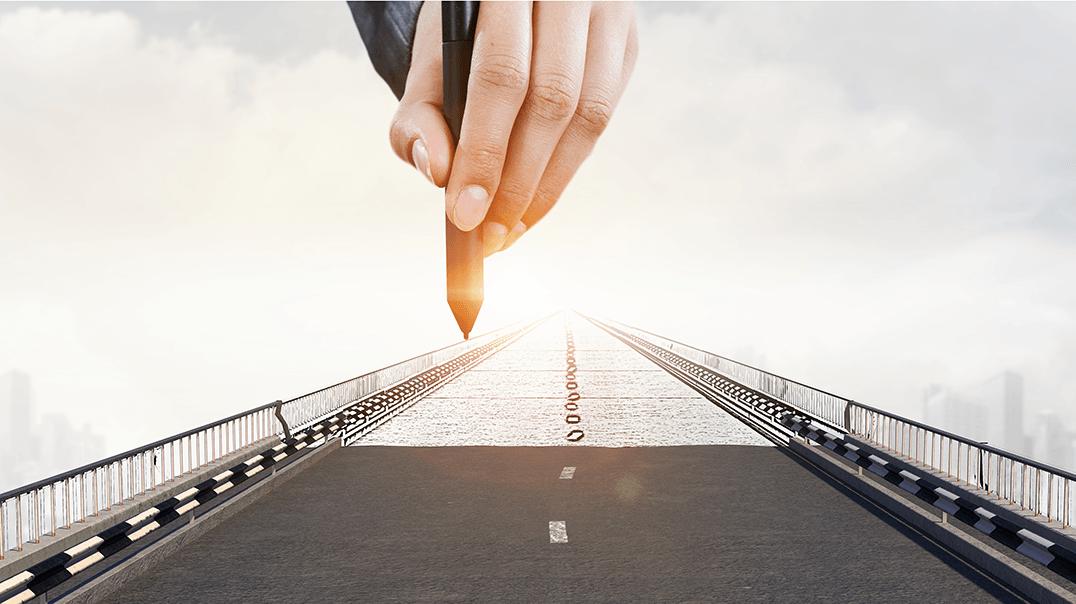 Bridging the supply chain performance gap.